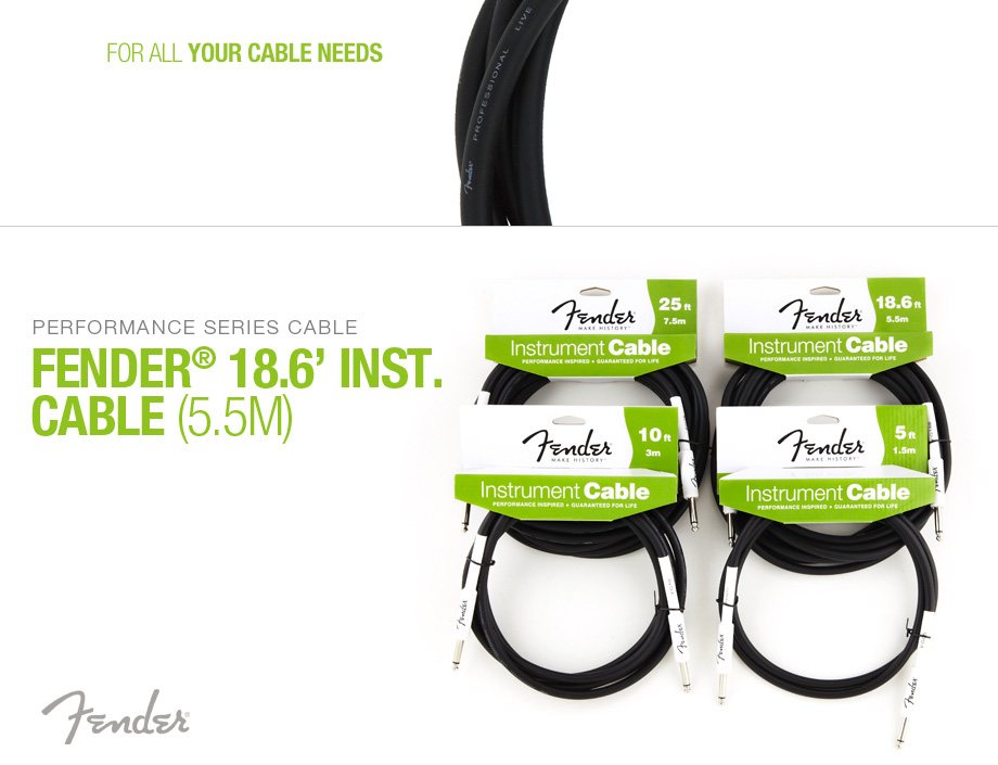 18ft_inst_cable_detail_05.jpg