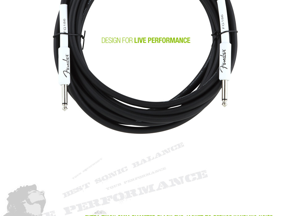 18ft_inst_cable_detail_03.jpg